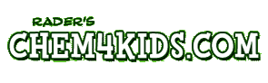 Chem4kids.com Home Link